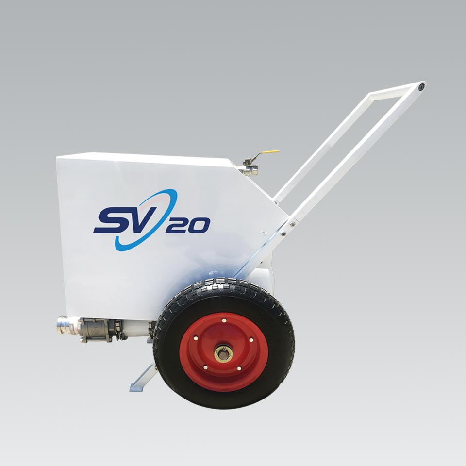 SV20-pumps-web